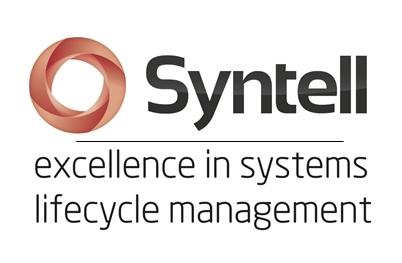 Logo Syntell